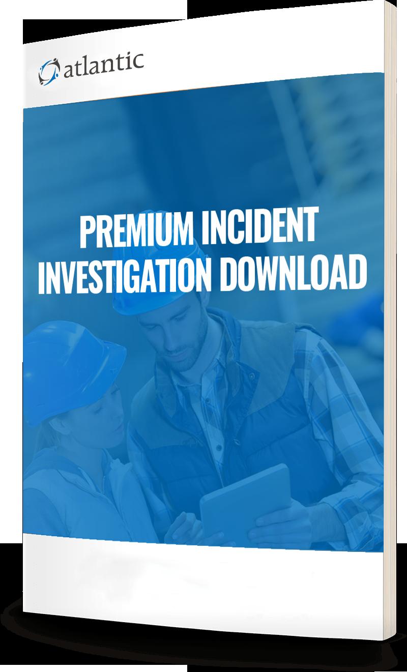 Premium-Incident-Investigation blue