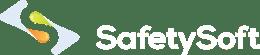 logo-SS-horizontal-negative-blue