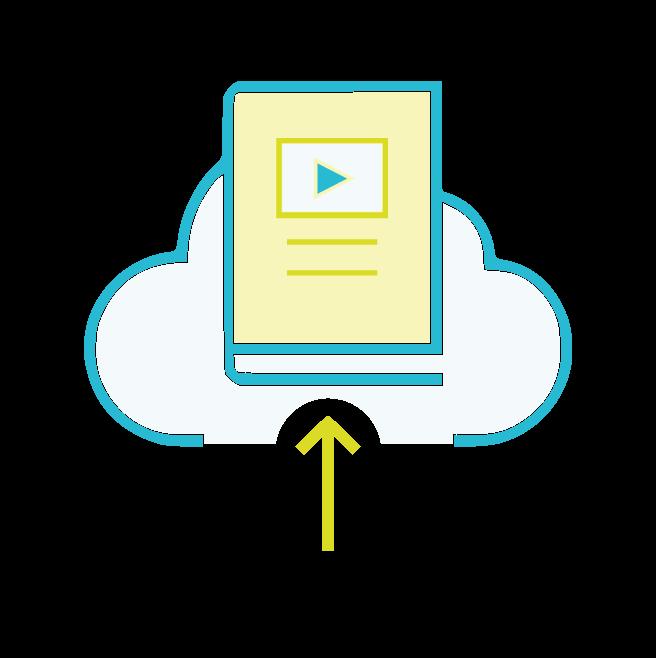 Upload-Customer-Courses