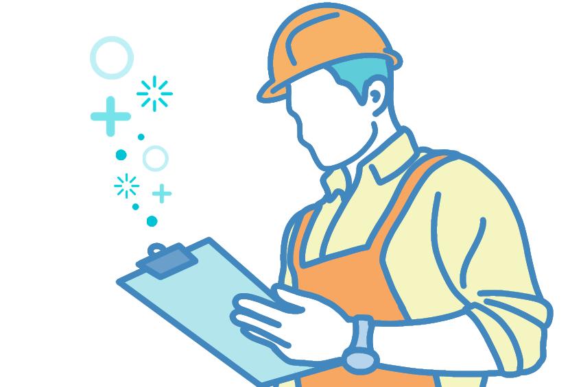 safetytoolbox-LP-checklist