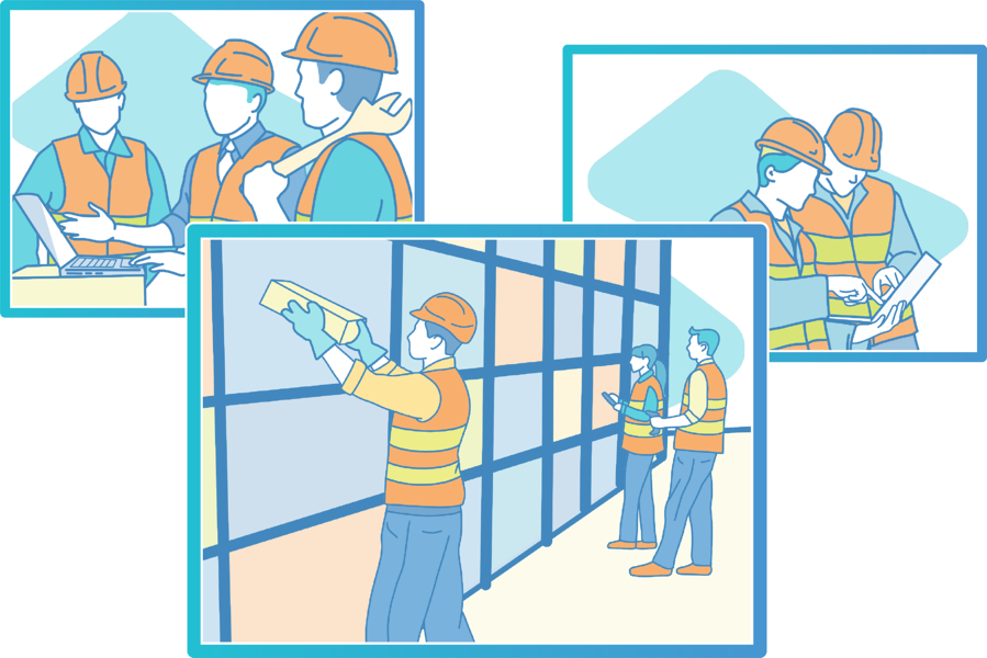 safetytoolbox-LP-illustrations-16