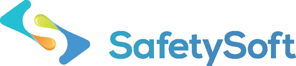 SafetySoft